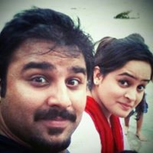 Zainab Baig's avatar