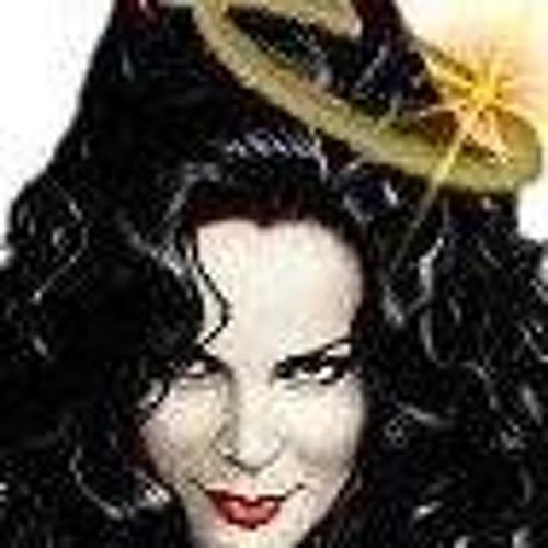 maddi vanna's avatar