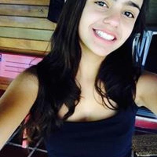 Larissa Bueno 17's avatar