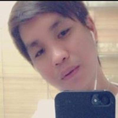 rcsarmiento's avatar