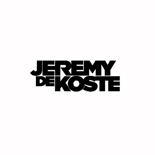 Jeremy De Koste's avatar