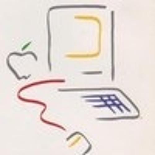 Tokoma's avatar