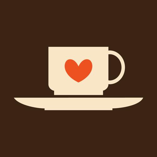 Coffee Lovers Radio's avatar