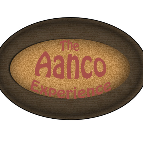 The Aanco Experience's avatar