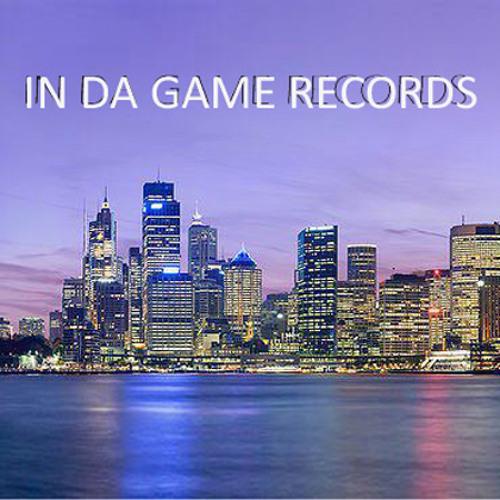 IN DA GAME Records ✪'s avatar