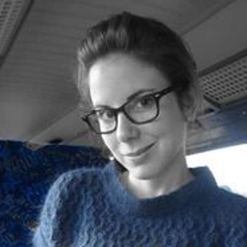 Romina Presot's avatar