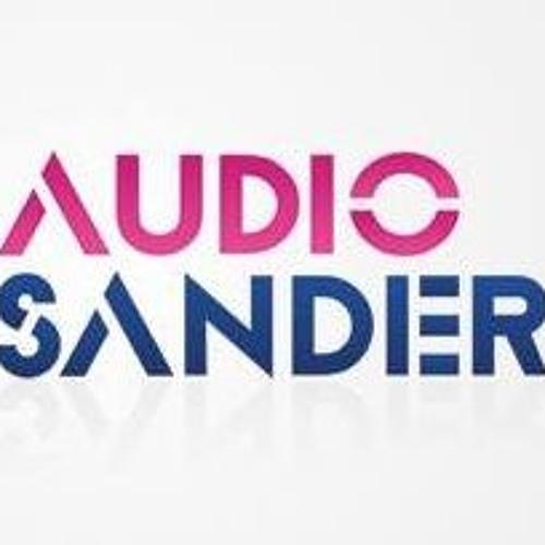Audio Sander's avatar