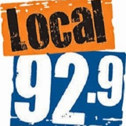 Local 92.9 Boston's avatar