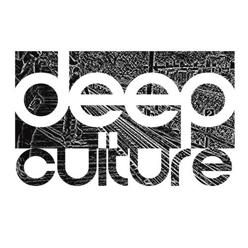 DEEP CULTURE's avatar