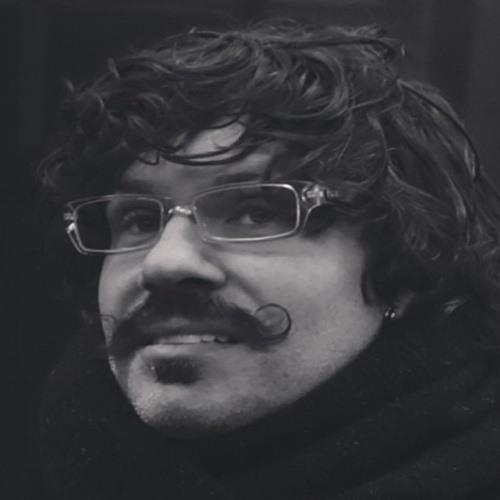 Dabe Milles's avatar