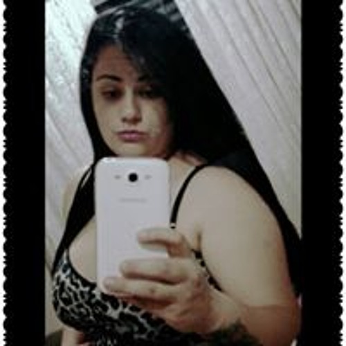 Luzeni Marques's avatar