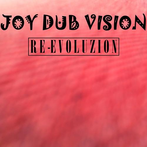 JOY DUB VISION's avatar
