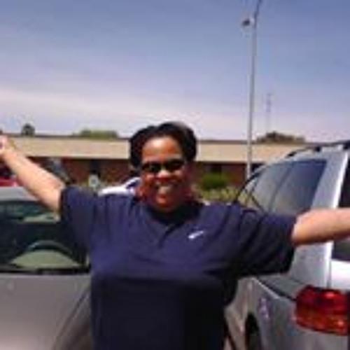 Towanda M. Allen's avatar