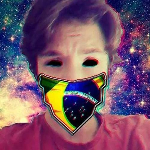 user842879529's avatar