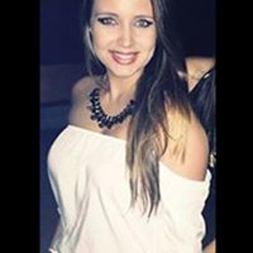 Francine Moura's avatar
