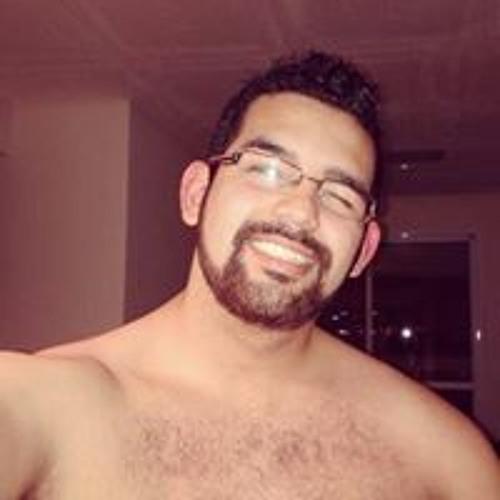 Jack Barboza's avatar