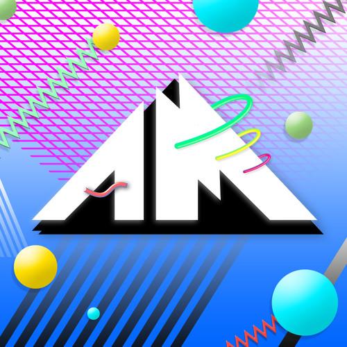 Artzie Music's avatar