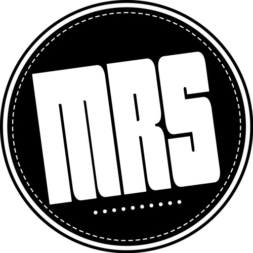 MRSSTUDIO2's avatar