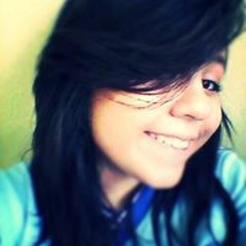Jéh Gomes 1's avatar