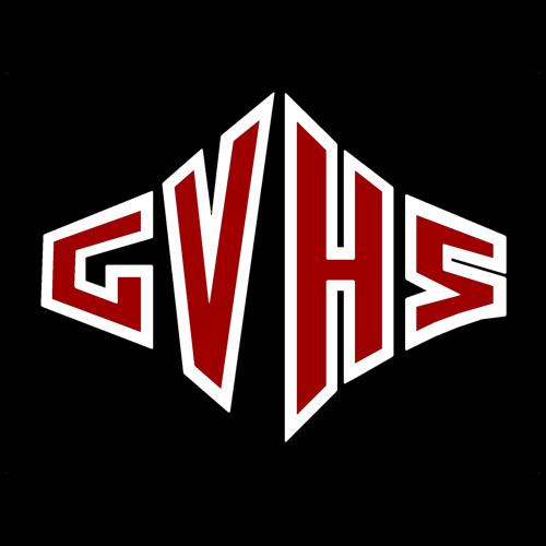GVHSBand's avatar