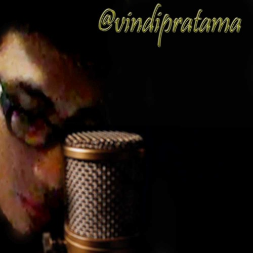 vindipratama's avatar