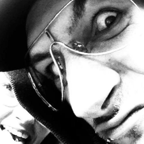 _vandercouch's avatar