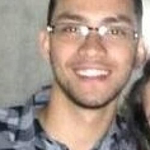 GabrielRosa's avatar