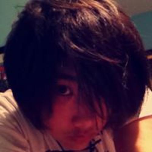 Maxwell Ka's avatar