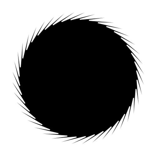 genophyte's avatar