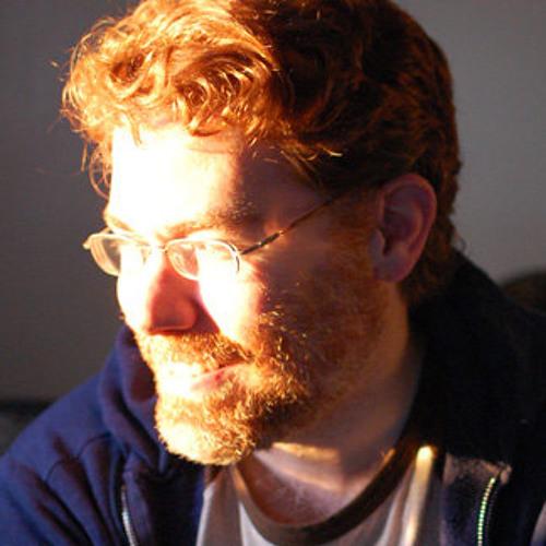 kevgamble's avatar