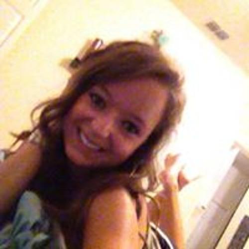Kaitlin Holt 1's avatar