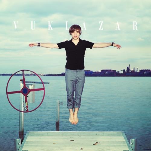 Vuk Lazar's avatar