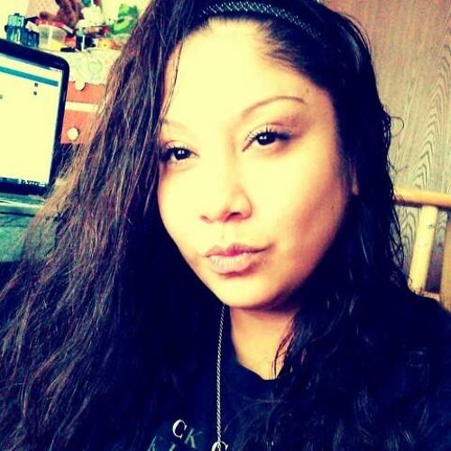 Lorene Nelson's avatar