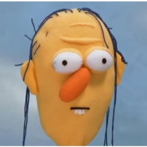 katnissjul's avatar