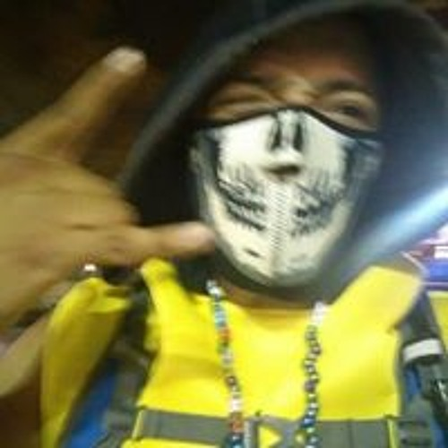 Pedro Vargas 65's avatar