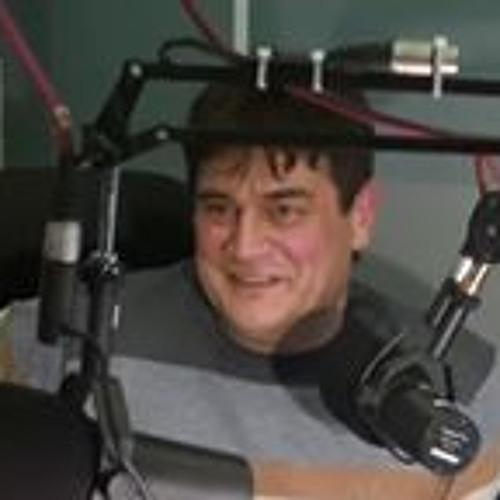 Dmitry  Dobzhevich's avatar
