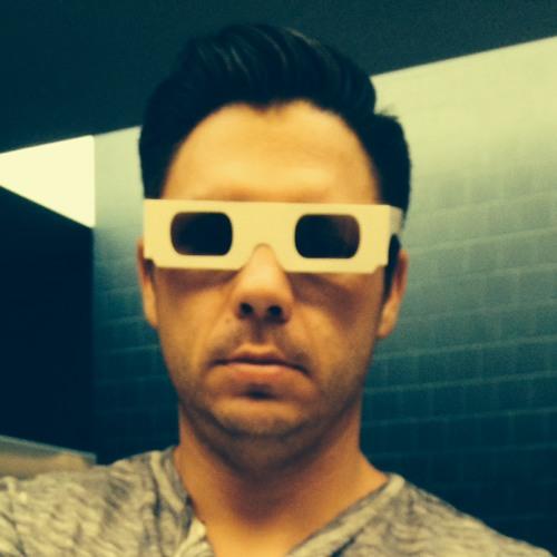 Jaime G, Bump Sensibility's avatar