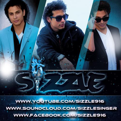 SizzleSinger's avatar