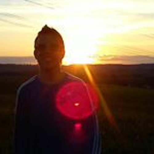 Matheus Plucinski Nardi's avatar