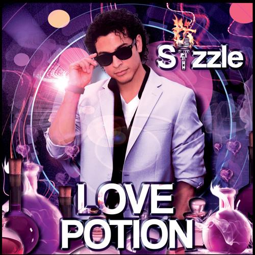 Sizzle916's avatar