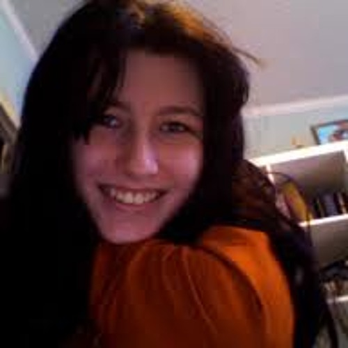 Amyinwonderland's avatar