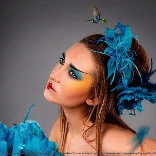 Yulia Julia's avatar