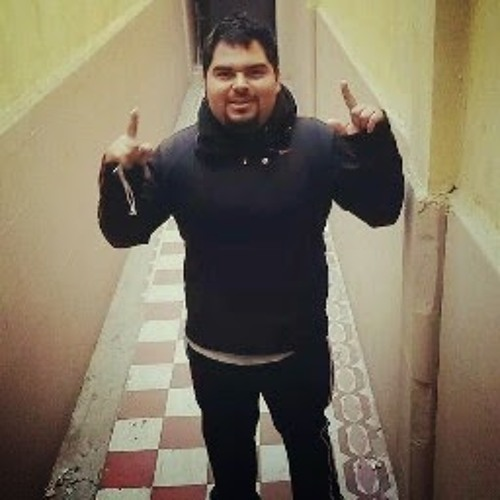 Jonathan Espinosa 15's avatar
