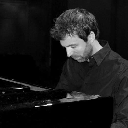Nocturne Op. 9 by Abraham Tena Manrique
