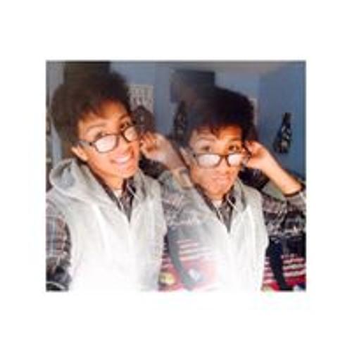 Anthony Santana 50's avatar