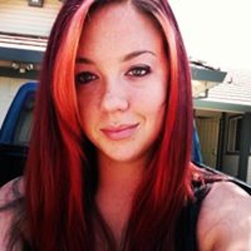 Kimberly Ann Hullihen's avatar