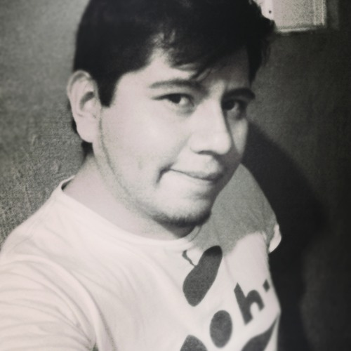 Anuar Ricardo's avatar