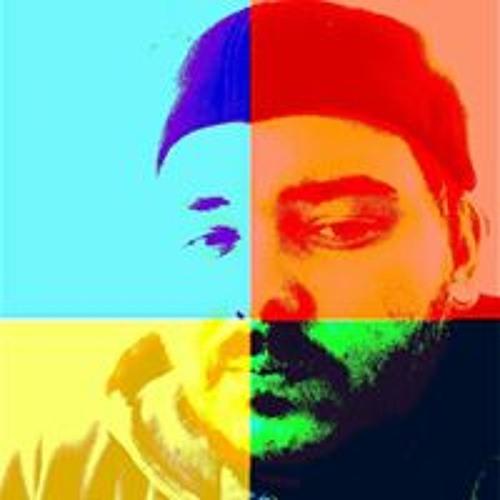 Matej Knez 1's avatar