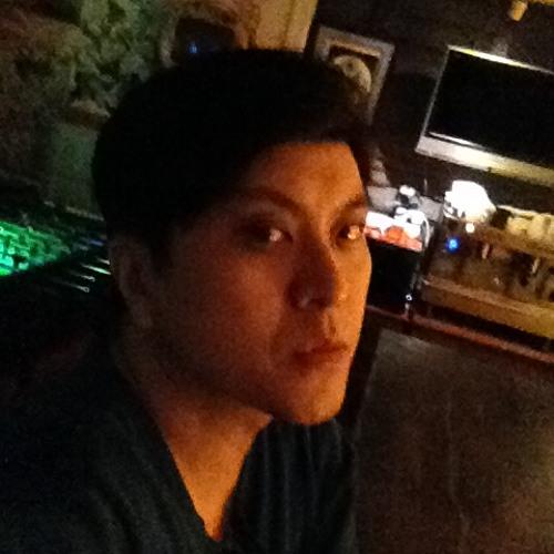 djapple99's avatar