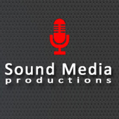 SOUND MEDIA RPODUCTIONS's avatar